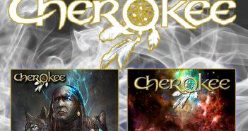 CHEROKEE 2