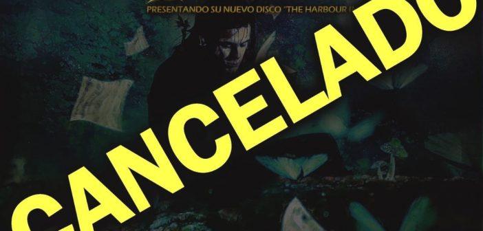CELTIAN cancelan su concierto en Barcelona