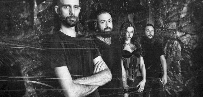 THYBREATH presentan a su nueva formación con un nuevo vídeo
