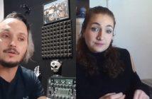 Entrevista Killus