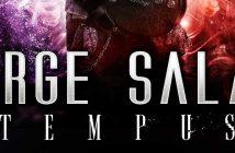 JORGE-SALAN-TEMPUS-merchanfy