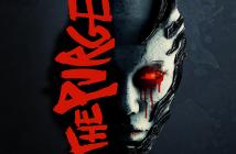 WT - The Purge portada 6