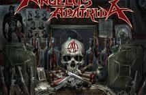 angelus-apatrida-portada