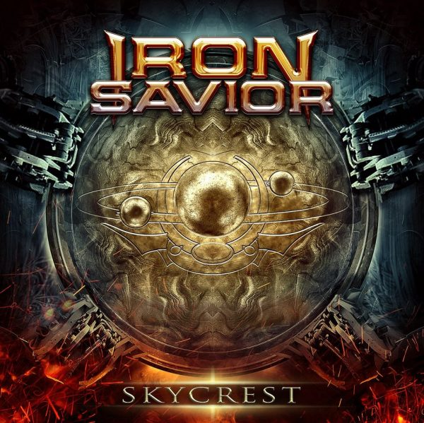 iron-savior-skycrest