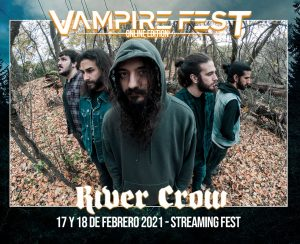 RiverCrowANUNCIOvampirefest378858
