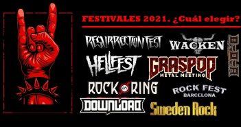 festivales2021