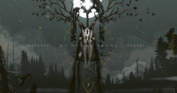 mydyingbride-macabrecabaret