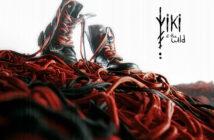 VIKI&THE WILD