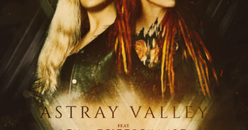 Astray Valley
