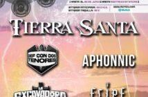Expo Music Zamora