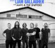 Foo Fighters Madrid