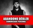 Alex Debler